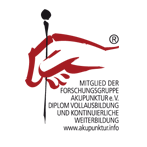 siegel-akupunktur