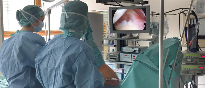 operative-therapien-2-unterseite