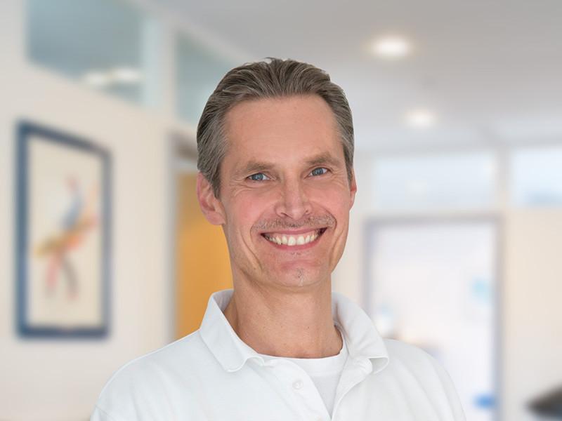 Dr. med. Johannes Hertes