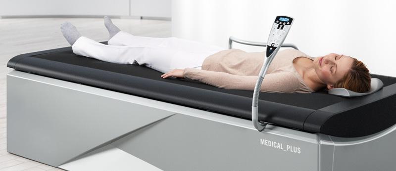 hydrotherapie_klein