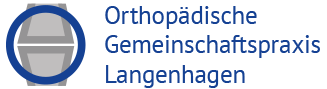 Orthopädie Langenhagen